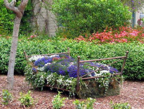 diy flower bed 20 diy flower bed ideas for your garden home design lover