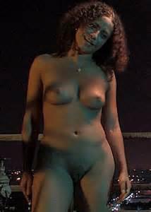 Charley Uchea Leaked Nude Photo