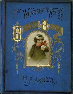 levi s great wonderful a child s story about overcoming fears setting goals achieving success through visualization books 1000 images about antique children s books on