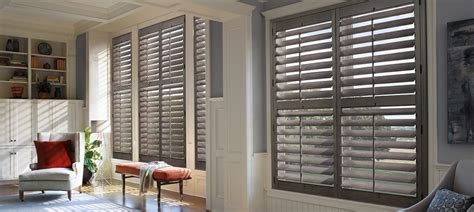 Window Blinds And Shutters Shutters Orlando Blinds Orlando By Flq Interior Design