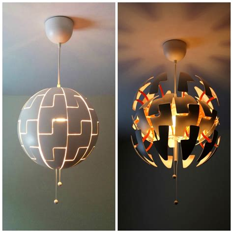 Boys Room Light Fixture Best Ideas About Room Lighting Children With Boys Bedroom Light Fixtures Interalle