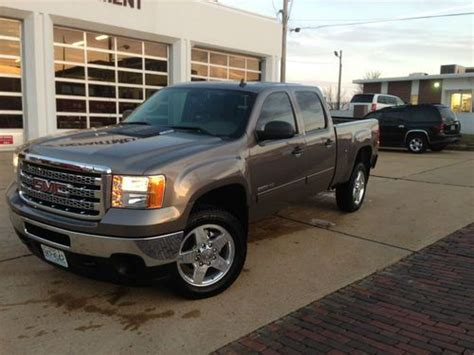 blue book value used cars 2008 gmc sierra 3500 head up display kelly blue book 2008 gmc pickup autos post