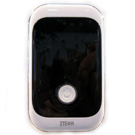 Wifi Zte unlocked mf91t zte mf91t tdd mobile wifi specs review