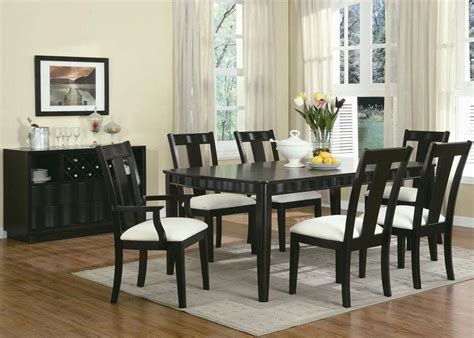 dining room furniture sets ikea home improvement ideas