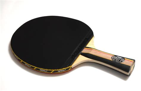 stiga table tennis paddles stiga table tennis racket ping pong paddle balls