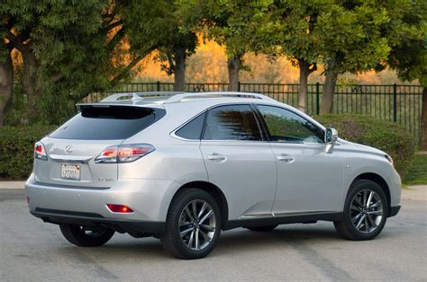 lexus hybrid 2013 lexus to debut small hybrid cuv at 2014 geneva motor show