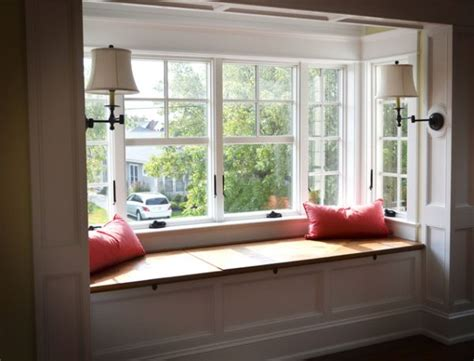 pictures of window seats 30 window seats cozy space saving and great for
