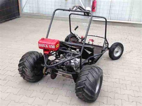 Gebrauchte Kart Motoren by Go Kart Motor Honda Eigenbau Angebote Dem Auto