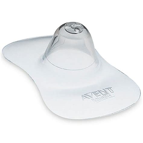 Avent Protector Shield Avent philips avent 2 pack small protector bed bath beyond