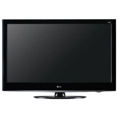 Tv Lcd Lg 42 Inch Baru cable hdmi convertertelevision cables rca television reviews