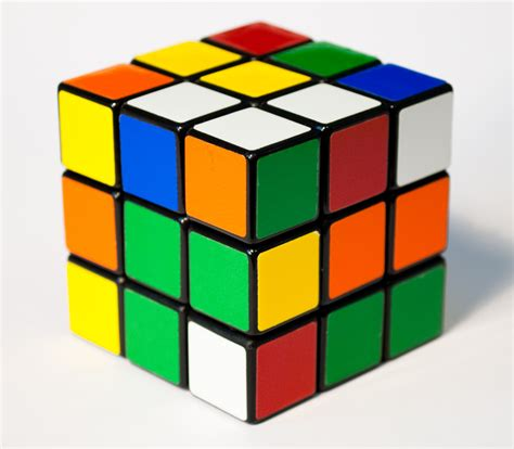 rubik s cube jen s diary figuring it out this week the rubik s cube