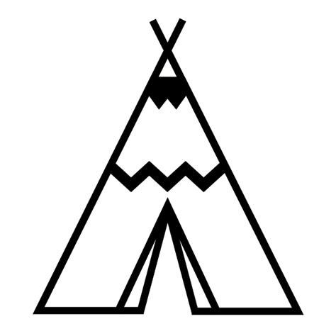 Jim Chapa Art Clipart Logo