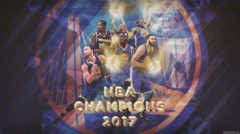 nba golden state warriors golden state warriors nba chions wallpaper