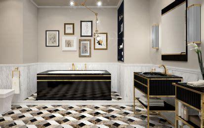 bagni di classe best bagni eleganti proposta stile moderno with bagni di lusso