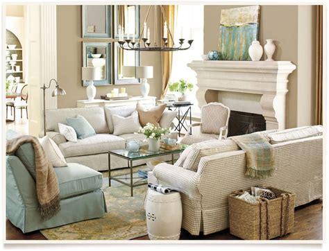 images of livingrooms how to create an elegant space in a small living room