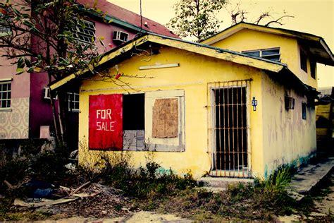 home design center bahamas images of nassau the bahamas designedbynatalie design