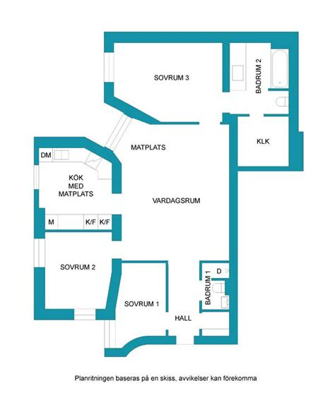 pool cabana floor plans free home plans swimming pool house plans