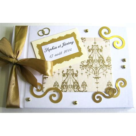 Bon De Reduction Decoration De Mariage by Id 233 E Cadeau Noce D Or Reaction De R 233 Duction