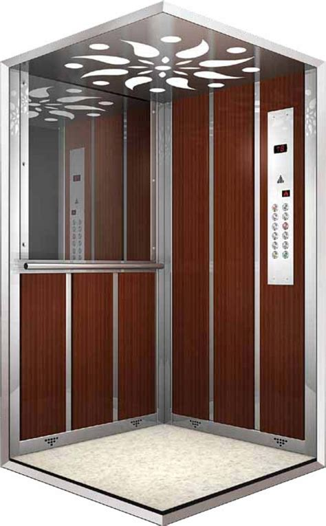 cabin c cabine c 13 dalmas ascenseurs