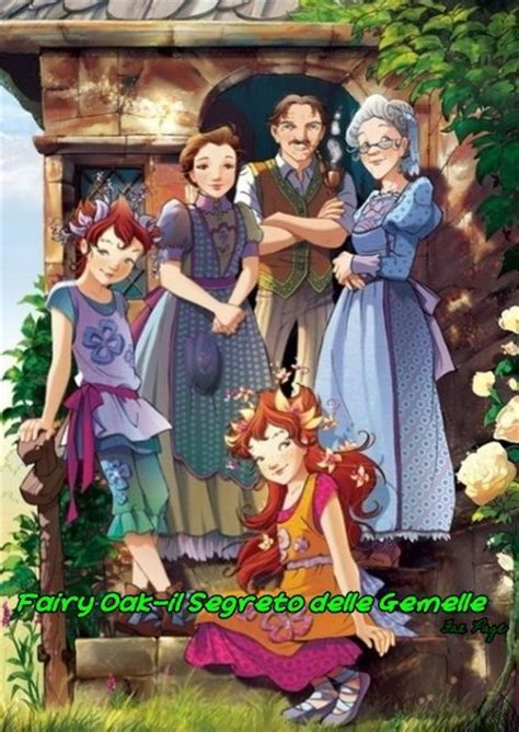 images of family fairy oak images periwinkle family wallpaper and