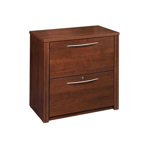 lateral file cabinets for the home bestar 60630 6 embassy lateral file cabinet lowe s canada