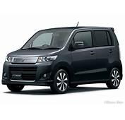World Version Custom Suzuki Aposta Em Carros Com Motores