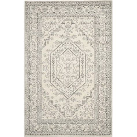 11 x 15 area rug safavieh adirondack ivory area rug 11 x 15 adr108b 1115