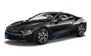 Electric Car Bmw Electric Cars New Cars Ireland Bmw I8 Cbg Ie
