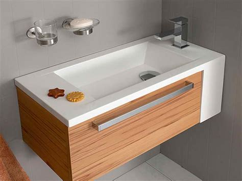 Small bathroom sink ideas top bathroom smart bathroom sink ideas