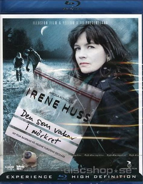 who watcheth an irene huss investigation books irene huss 6 pleadlingload