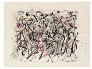 Jackson Pollock Essay by Jackson Pollock Essay Essay Jackson Pollock House Essay Jackson Pollock Essay Jackson Pollock