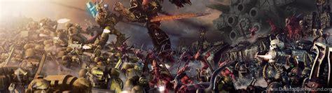 Warhammer Wallpapers Wallpapers Cave Desktop Background
