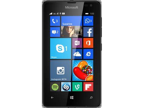 Microsoft Lumia 532 microsoft lumia 532 car interior design
