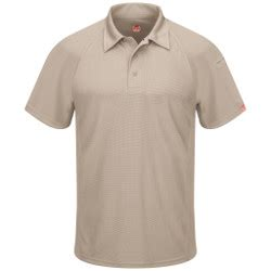 Polo Shirt Automotive Chevrolet 01 Ordinal s professional active polo s work clothing