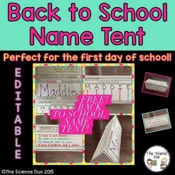Parent Letter Exles Day Of School day of school letter to parents elementary really
