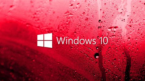 animated wallpaper for windows 10 download animated matrix wallpaper windows 10 57 images