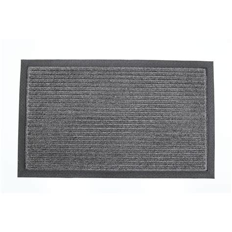 bayliss 45 x 75cm polypropylene rubber revolution mat