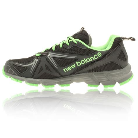review running shoes mqbvqhgh buy new balance s mt610v2 trail running shoe