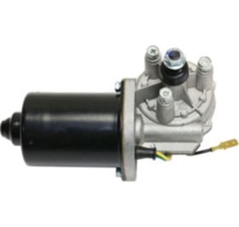 new wiper motor for dodge ram 1500 2500 3500 4500 1997 1998 1999 55076549 ac ebay front new windshield wiper motor dodge ram 1500 truck 2500 3500 2000 2002 ebay