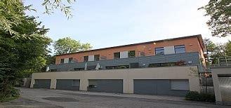 garage stellplatz münchen projekte
