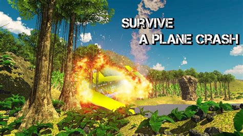 tropical island survival  apk   adventure game  android apkpurecom