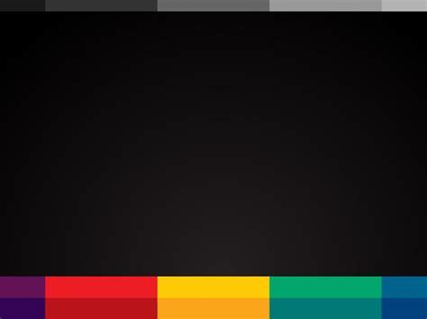 black cinema cinema backgrounds black tv templates free