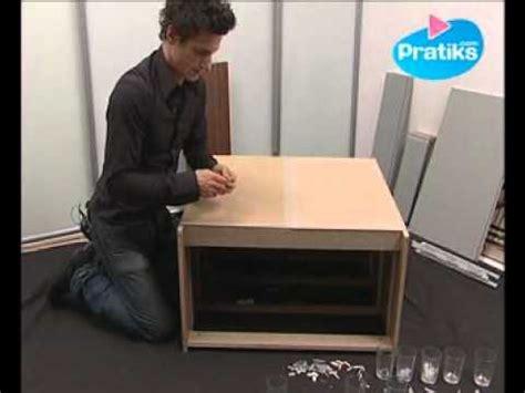 Demonter Tiroir Ikea by Comment Demonter Tiroir Ikea La R 233 Ponse Est Sur Admicile Fr