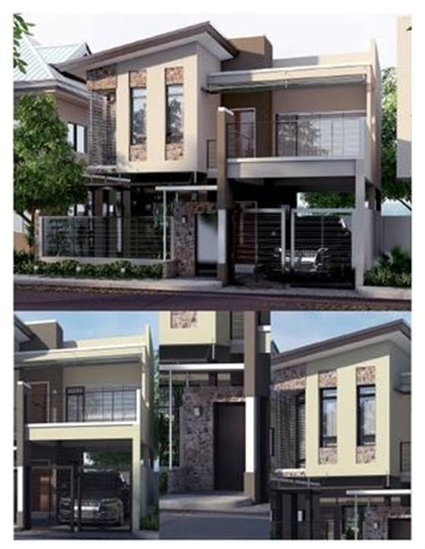 tutorial render vray sketchup exterior pdf 17 best images about vray on pinterest maya exterior