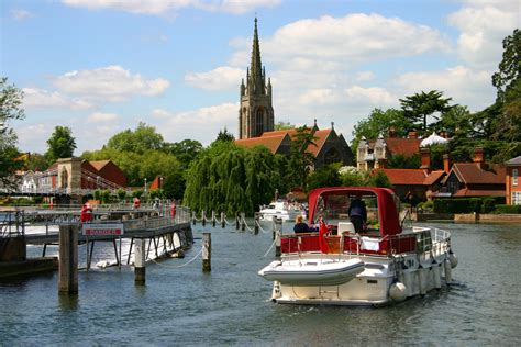 thames river boat trips marlow image gallery marlow