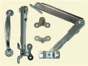 window hardware storm window hardware traditional storm sash hardware
