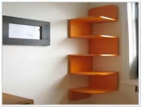 Corner shelf wall mount lowes home design ideas