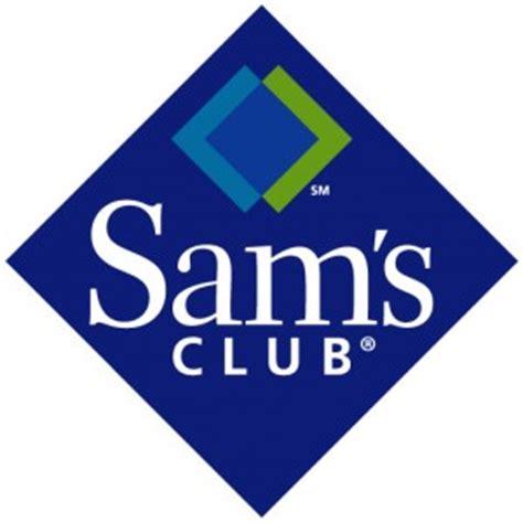 sams club easter sam s club free membership this weekend 5 2 5 4