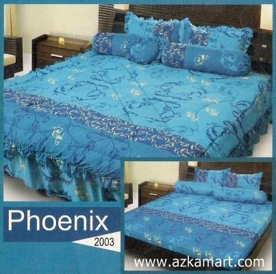 California Bed Cover grosir sprei california grosir sprei dan bed cover murah