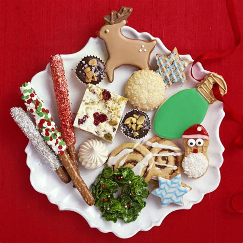 top 10 easy christmas party food ideas for kids white chocolate pistachio and cranberry fudge recipe